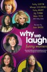 Why We Laugh: Funny Women Movie Streaming Online Watch on Tubi