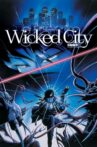 Wicked City Movie Streaming Online Watch on Tubi