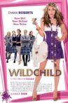 Wild Child Movie Streaming Online Watch on Google Play, Youtube, iTunes