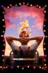 Wilder Napalm Movie Streaming Online Watch on Tubi