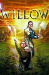 Willow Movie Streaming Online Watch on Jio Cinema