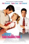 Win a Date with Tad Hamilton! Movie Streaming Online Watch on Tubi
