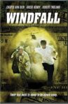 Windfall Movie Streaming Online Watch on Tubi