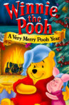 Winnie the Pooh: A Very Merry Pooh Year Movie Streaming Online Watch on Disney Plus Hotstar