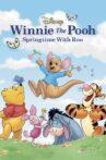 Winnie the Pooh: Springtime with Roo Movie Streaming Online Watch on Disney Plus Hotstar, Jio Cinema