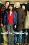 Winter Passing Movie Streaming Online Watch on Tubi