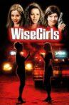 WiseGirls Movie Streaming Online Watch on MX Player, Tubi
