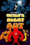 Witch's Night Out Movie Streaming Online Watch on Tubi