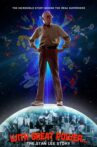 With Great Power: The Stan Lee Story Movie Streaming Online Watch on Tubi
