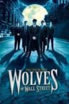 Wolves of Wall Street Movie Streaming Online Watch on Tubi