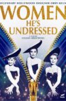 Women He's Undressed Movie Streaming Online Watch on Tubi