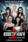 Women of Mafia 2 Movie Streaming Online Watch on Netflix