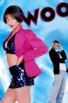 Woo Movie Streaming Online Watch on Disney Plus Hotstar