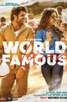World Famous Lover Movie Streaming Online Watch on Netflix , Sun NXT