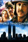 World Trade Center Movie Streaming Online Watch on Jio Cinema, Netflix , Tubi, iTunes