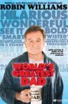 World's Greatest Dad Movie Streaming Online Watch on Zee5