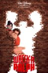 Wreck-It Ralph Movie Streaming Online Watch on Disney Plus Hotstar, Google Play, Tata Sky , Youtube, iTunes