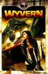 Wyvern Movie Streaming Online Watch on Tubi