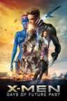 X-Men: Days of Future Past Movie Streaming Online Watch on Disney Plus Hotstar, Google Play, Youtube, iTunes