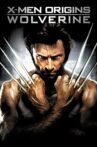 X-Men Origins: Wolverine Movie Streaming Online Watch on Disney Plus Hotstar, Google Play, Youtube