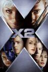 X2 Movie Streaming Online Watch on Disney Plus Hotstar, Google Play, Youtube, iTunes