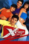 Xcuse Me Movie Streaming Online Watch on Amazon, MX Player, Shemaroo Me, Tata Sky , Viu, Voot