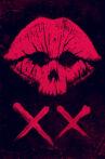 XX Movie Streaming Online Watch on Tubi