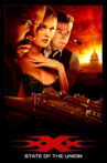 xXx: State of the Union Movie Streaming Online Watch on Amazon