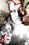 Y.M.I. - Yeh Mera India Movie Streaming Online Watch on Zee5