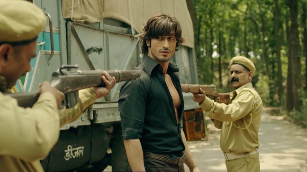 Yaara Movie Streaming Online Watch on Zee5