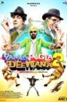 Yamla Pagla Deewana 2 Movie Streaming Online Watch on Jio Cinema, MX Player, Voot