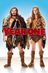 Year One Movie Streaming Online Watch on Netflix