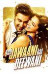 Yeh Jawaani Hai Deewani Movie Streaming Online Watch on Amazon, Google Play, Netflix , Youtube, iTunes