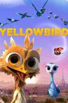 Yellowbird Movie Streaming Online Watch on Tubi