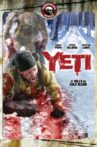 Yeti: Curse of the Snow Demon Movie Streaming Online Watch on Hungama, MX Player