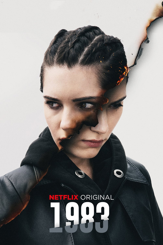 Web Series Streaming Online Watch on Netflix
