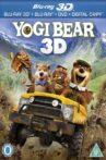 Yogi Bear Movie Streaming Online Watch on Google Play, Hungama, Youtube, iTunes