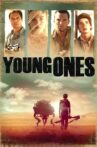 Young Ones Movie Streaming Online Watch on Tubi