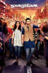 Youngistaan Movie Streaming Online Watch on Google Play, Sony LIV, Youtube, iTunes