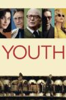 Youth Movie Streaming Online Watch on Hungama, Shemaroo Me