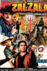 Zalzala Movie Streaming Online Watch on Zee5