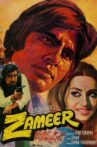 Zameer Movie Streaming Online Watch on Amazon, MX Player, Sony LIV