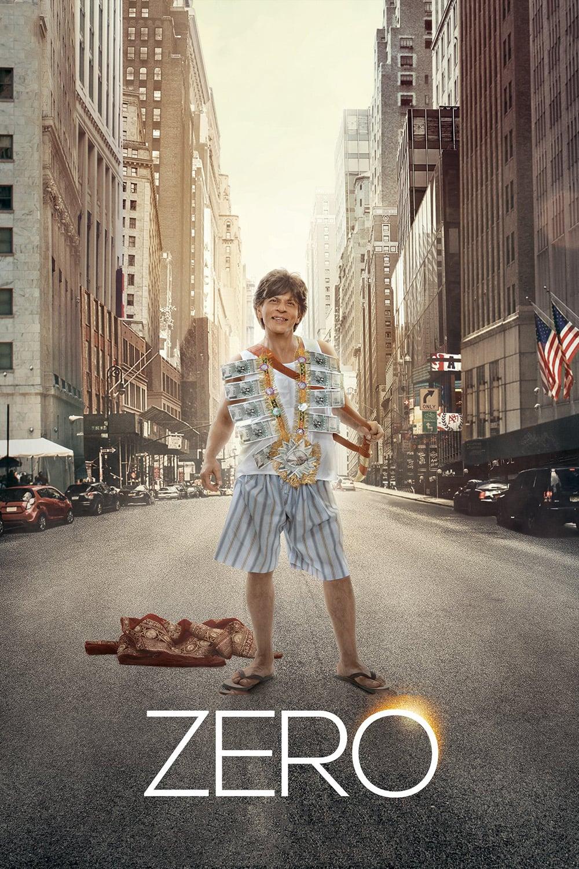 Zero Movie Streaming Online Watch on Google Play, Netflix , Youtube, iTunes