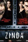 Zinda Movie Streaming Online Watch on Amazon, Sony LIV