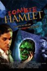Zombie Hamlet Movie Streaming Online Watch on Tubi