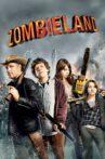 Zombieland Movie Streaming Online Watch on Netflix
