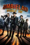 Zombieland: Double Tap Movie Streaming Online Watch on Amazon, Google Play, Youtube, iTunes