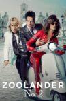 Zoolander 2 Movie Streaming Online Watch on Jio Cinema