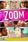 Zoom Movie Streaming Online Watch on Voot