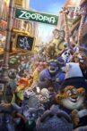 Zootopia Movie Streaming Online Watch on Disney Plus Hotstar, Google Play, Jio Cinema, Tata Sky , Youtube, iTunes